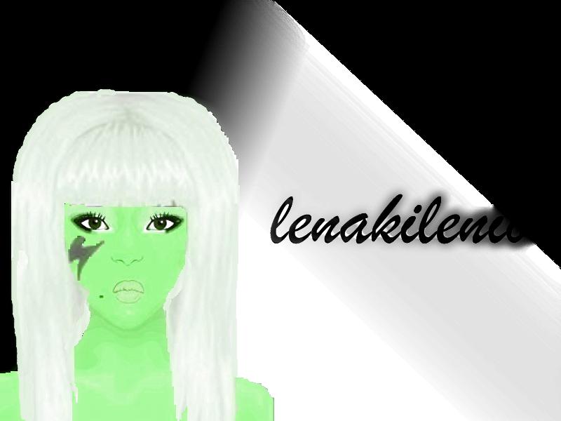 [lenakilenio+lady+alien.png]