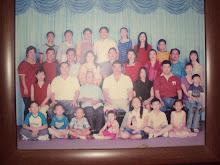 My family (cina)