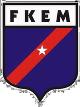 Federação Maranhense