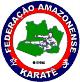 Federação Amazonense
