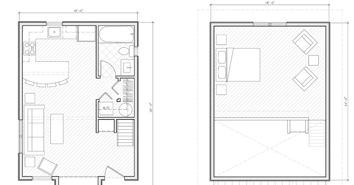 Guide floor plans for portable buildings dioepa for Portable building floor plans