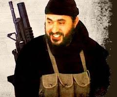 جميع كلمات الشيخ المجاهد أبو مصعب الزرقاوي رحمه الله ((روابط مباشرة علي الارشيف))