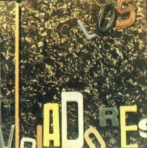 http://3.bp.blogspot.com/_reF2zL83mMY/ShsPGM6JBUI/AAAAAAAAAWk/BkkIxuXfUUU/s400/Los_violadores_Los_violadores-1983.jpg