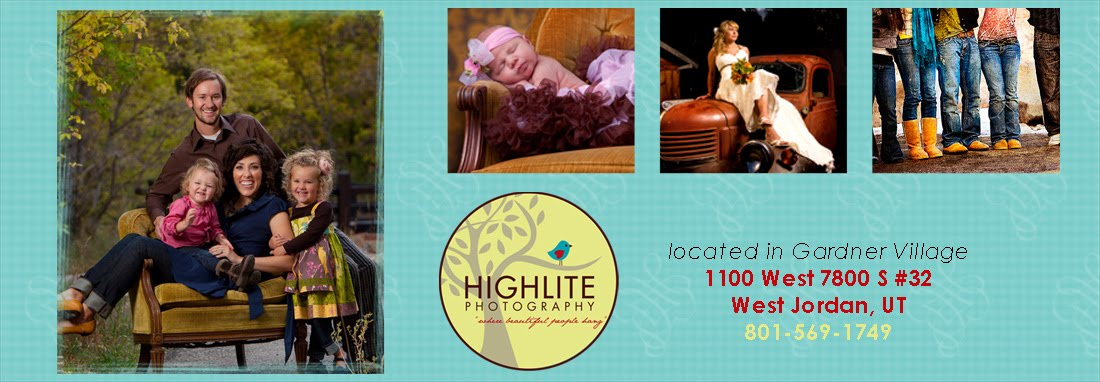 HighlitePhotography
