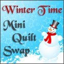 Winter Time Swap - 2010