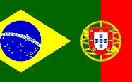 Este Blog É Luso-Brasileiro