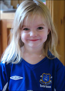 Best News Websites/Links for Madeleine McCann