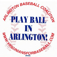 Arlington Baseball Coalition