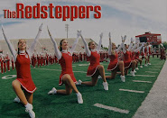 The IU Redsteppers