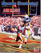 Air Raid! Miami Bombs Washington