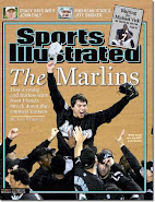 The Marlins, How a Young and Fearless Team from Florida Struck Down the Vaunted Yankees.
