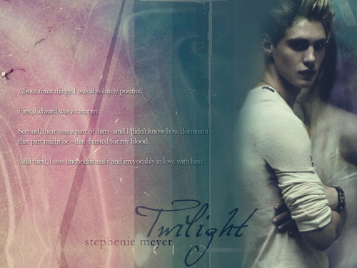 desktop wallpaper twilight. wallpaper twilight