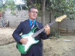 José Freitas De Souza