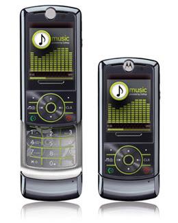 alltel motorola razr2 v9 cell phones