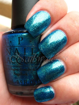 opi catch me in your net zoya charla dupe nail polish nailswatches