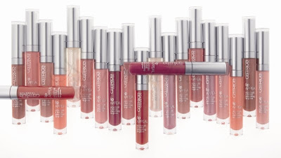 catrice lip appeal lipglosses nailswatches