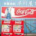 Iklan Coca - Cola yang Unik