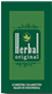 Herbal_Original+_Filter_HO_classic_Rokok