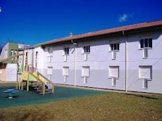 Escuela Hogar