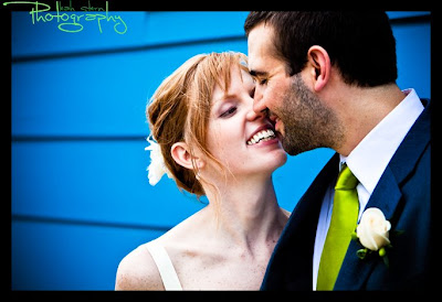 Blog+4 Thomas Birkby House Wedding   NoVA Wedding Photography