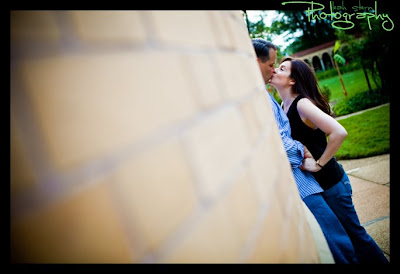 Blog+10 Cynthia & Jon, finally! Washington DC Engagement Photography