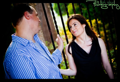 Blog+3 Cynthia & Jon, finally! Washington DC Engagement Photography