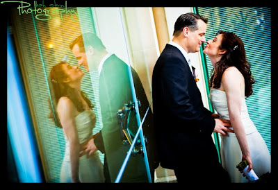 Blog+11 Cynthia & Jon, married!! Washington DC Wedding Photography