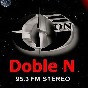 Escuchar Radio Oasis 100.1 FM [En vivo – Online] por