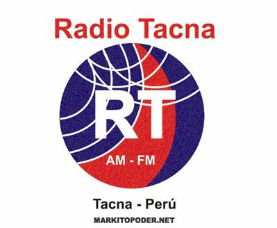 radio tacna