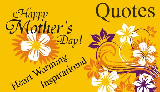 marathi quotes on mother. Messages,mother day quotes