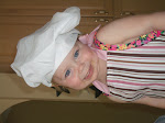 Our Little Chef