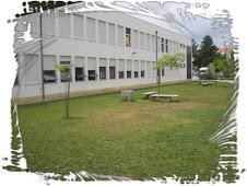 E.B1/JI de Quinta do Conde