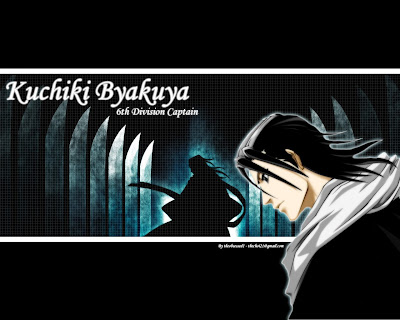 bleach wallpaper psp. leach wallpaper psp.
