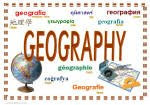 external image poster+geografia.JPG