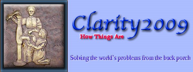 clarity2009