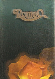 Album ROMEO Romeo (1999)