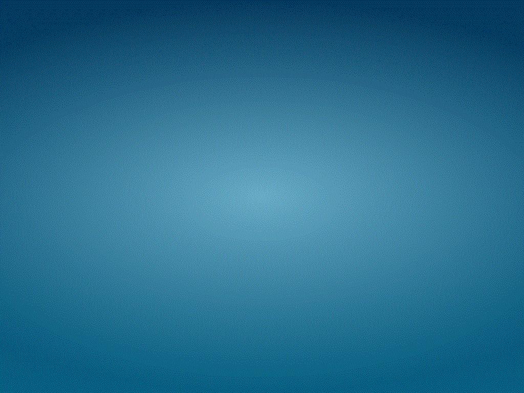 Ubuntu a fondo: noviembre 2009