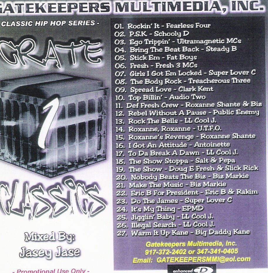 Gatekeepers+-+Crate+Classics+1.jpg