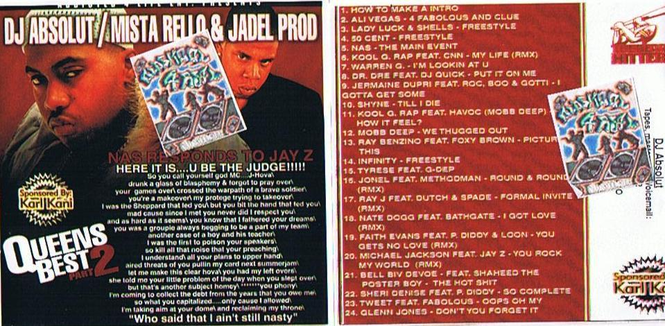 DJ+Absolut+Mista+Rello+%26+Jadel+Prod+-+Queens+pt+2.jpg