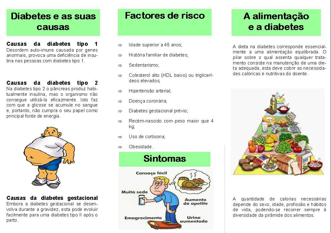 como consumir la chia para bajar de peso rapido