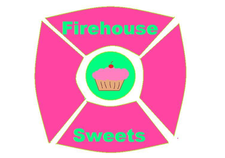 [Firehouse+Sweets+Logo.jpg]