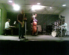 Jazz Foundation Weekly Jam Session