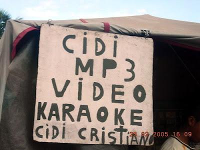 Imagenes De Mala Ortografia