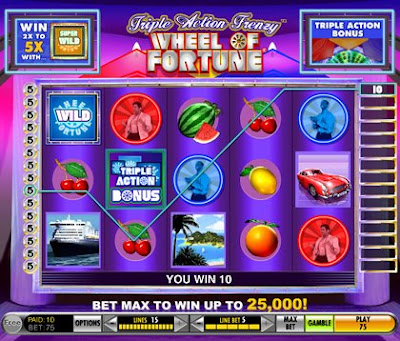 Juegos De Casinos Gratis in Manitoba