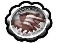 http://3.bp.blogspot.com/_rgkWNcod4gA/TCVbYirlpII/AAAAAAAABys/UIjYBJffBk4/s1600/award+backlink.jpg