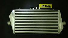JASMA Intercooler EVO3 (RM370)