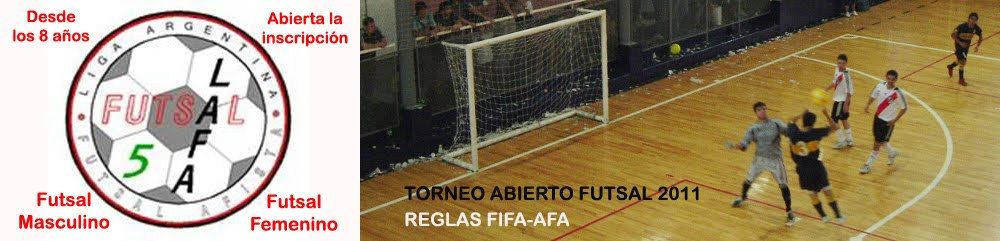 PROMOCION   Y   DIFUSION   DEL   FUTSAL