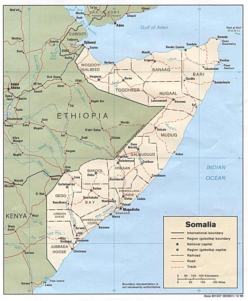somalia on a map with 2010 04 01 Archive on Carte likewise Somalia Satellite Map also parison between U S together with Africa as well Italian Eritrea.