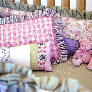 декоративные подушки, декорирование, декор, дизайн, interior design, pillows, decorative pillows, подушки декоративные