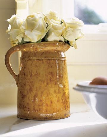 красивый интерьер, вазы, красивые вазы, фотографии цветов в вазах, цветы в вазах